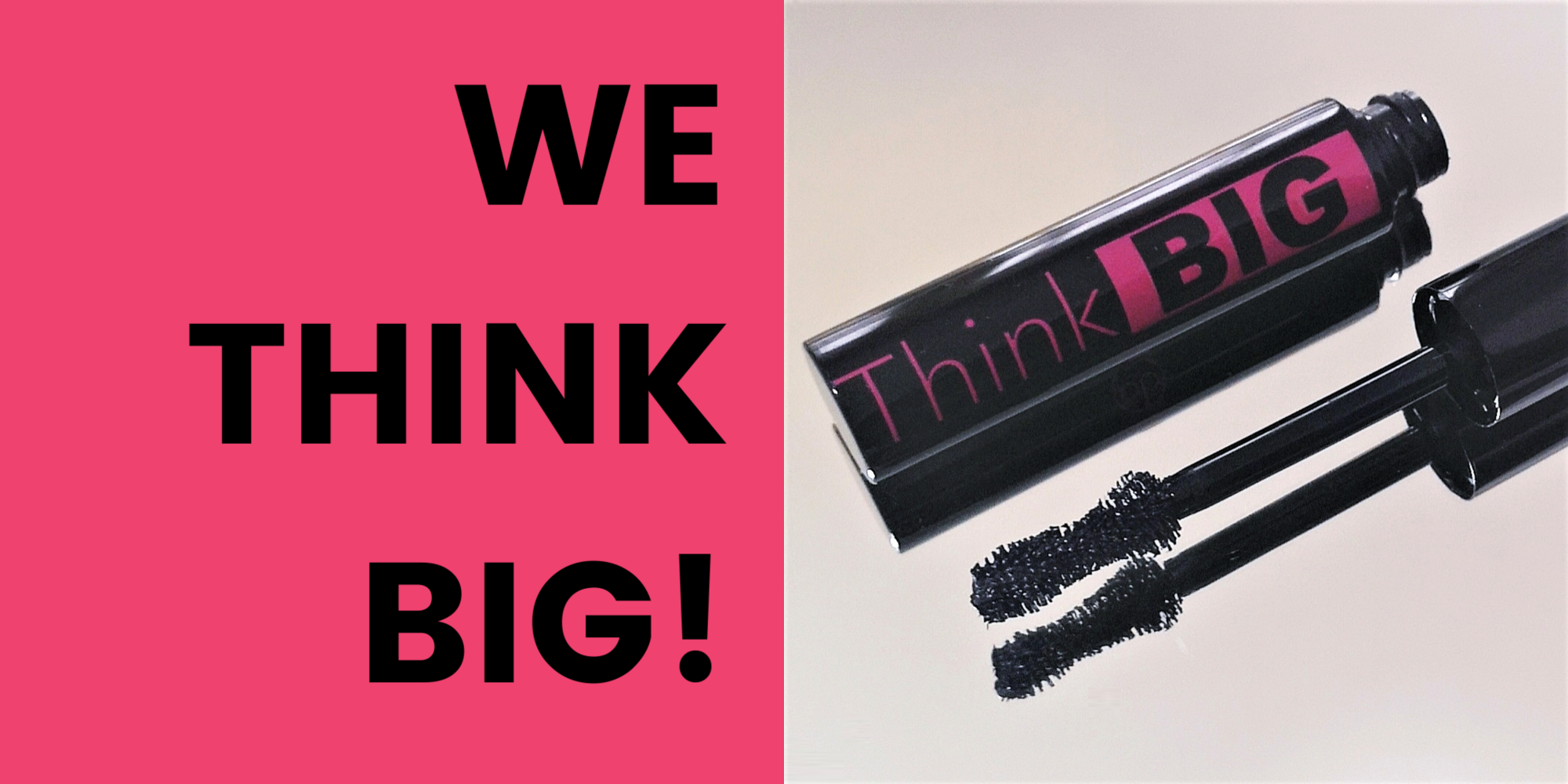 think-big-mascara